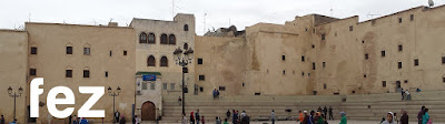 http://s208.photobucket.com/user/ihcahieh/library/FES-MEKNES%20-%20Fez