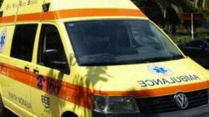 Εργατικό ατύχημα με νεκρό 25χρονο δύτη σε μονάδα ιχθυοκαλλιέργειας