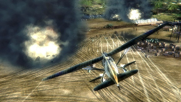 flying-tigers-shadows-over-china-pc-screenshot-www.ovagames.com-2