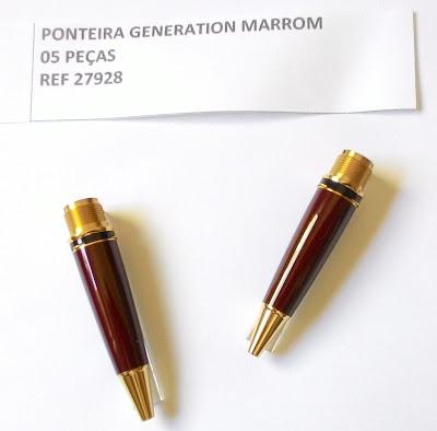 http://produto.mercadolivre.com.br/MLB-876064750-mont-blanc-ponteira-generation-rollerball-marrom-dourado-_JM