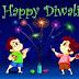 TOP HAPPY DIWALI 2018 WISHES