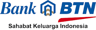 Lowongan Kerja 2019 BUMN BANK BTN di Jakarta