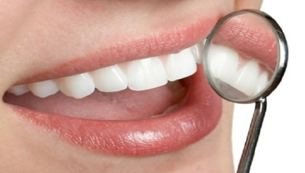 5 Tips To Keep Your Teeth Healthy Know Them