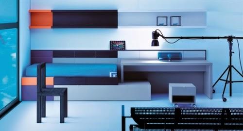 Memilih Furnitur yang Sesuai dengan Desain Interior