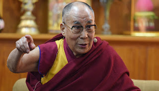 tibet-ready-to-be-part-of-china-dalai-lama