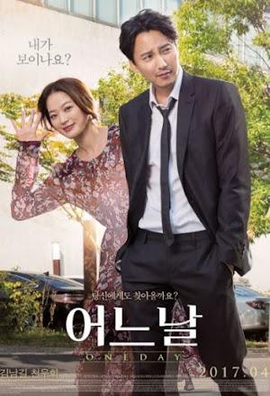 Sinopsis Film One Day : Film Romantis yang harus kamu tonton