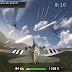 Air Combat Pilot: WW2 Pacific - Newly released mobile action/sim