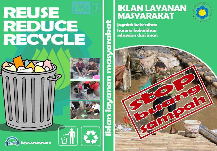 Cover Iklan Layanan Masyarakat Akaikuro Net