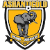 Ashgold to register only 25 players for the upcoming season