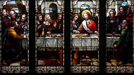 Happy Easter download besplatne pozadine za desktop 1366x768 slike ecard čestitke blagdani Uskrs