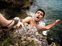 http://herahd.blogspot.com/2012/06/trik-menghilangkan-dendam.html