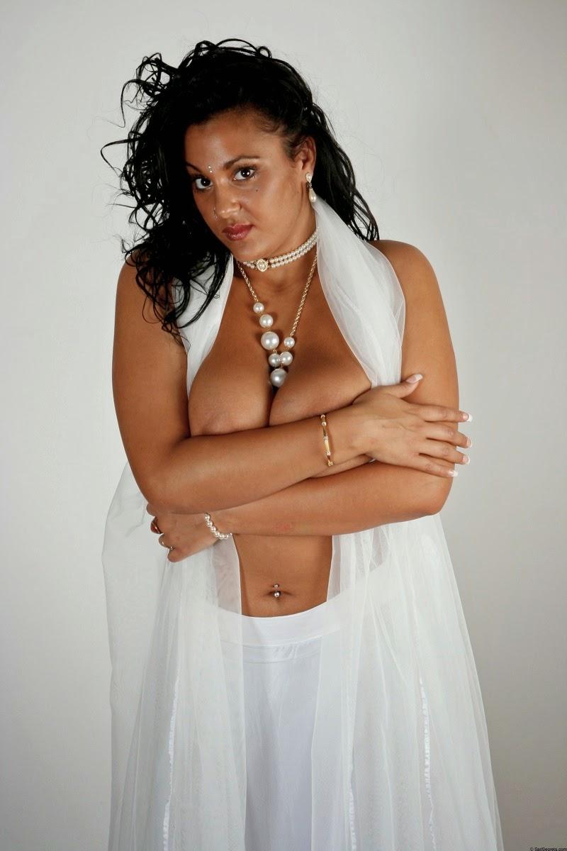 Actress Images 2014 Actress Hot Photo Shoot Images -9352