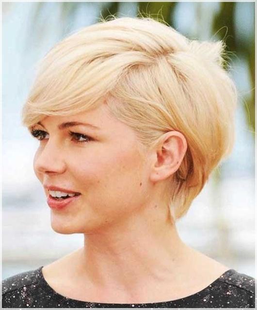 Neue 14 Pixie Cut Frisuren