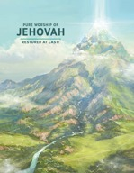 2018 Jw Annual Meeting Announcements New Light Updates And New Provisions Rmo Video View or download books published by jehovah's witnesses. 2018 jw annual meeting announcements
