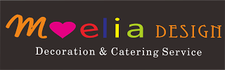 Moelia Design Logo