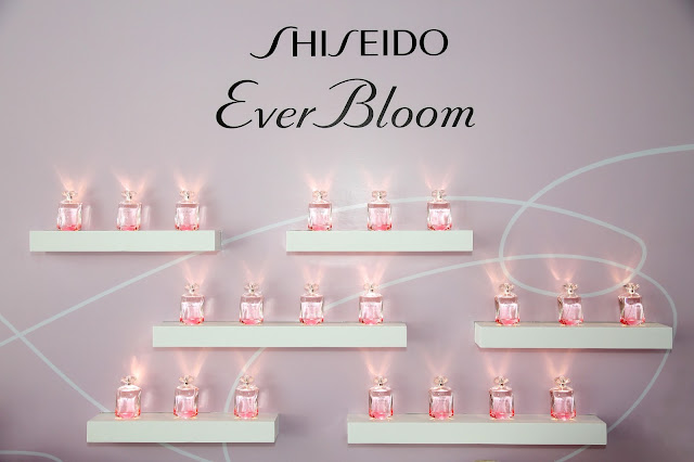 SHISEIDO EVER BLOOM EAU DE PARFUM product review; SHISEIDO EVER BLOOM EAU DE PARFUM product launch; SHISEIDO EVER BLOOM EAU DE PARFUM review; SHISEIDO EVER BLOOM EAU DE PARFUM swatches; SHISEIDO EVER BLOOM EAU DE PARFUM skincare review; SHISEIDO EVER BLOOM EAU DE PARFUM makeup review; SHISEIDO EVER BLOOM EAU DE PARFUM face skincare review; SHISEIDO EVER BLOOM EAU DE PARFUM eye skincare review; SHISEIDO EVER BLOOM EAU DE PARFUM price; SHISEIDO EVER BLOOM EAU DE PARFUM where to buy; SHISEIDO EVER BLOOM EAU DE PARFUM how much; SHISEIDO EVER BLOOM EAU DE PARFUM retail price; SHISEIDO EVER BLOOM EAU DE PARFUM online magazine review; SHISEIDO EVER BLOOM EAU DE PARFUM beauty review; SHISEIDO EVER BLOOM EAU DE PARFUM skincare review; SHISEIDO EVER BLOOM EAU DE PARFUM product launch; SHISEIDO EVER BLOOM EAU DE PARFUM new product; SHISEIDO EVER BLOOM EAU DE PARFUM product release date; SHISEIDO EVER BLOOM EAU DE PARFUM launch date; SHISEIDO EVER BLOOM EAU DE PARFUM full review; SHISEIDO EVER BLOOM EAU DE PARFUM before and after review; SHISEIDO EVER BLOOM EAU DE PARFUM skincare full review; SHISEIDO EVER BLOOM EAU DE PARFUM makeup full review; beauty; beauty online magazine; beauty review; malaysia beauty online magazine; top beauty online magazine; asia beauty online magazine; asia beauty portal; malaysia beauty portal; lifestyle; lifestyle online magazine; malaysia lifestyle online magazine; asia lifestyle online magazine; top lifestyle online magazine; malaysia top online magazine; asia top online magazine; malaysia popular online magazine; asia popular online magazine; singapore beauty online magazine; singapore beauty portal; singapore lifestyle online magazine; singapore top online magazine; singapore popular online magazine; skincare; beauty review; skincare review; launch; product launch; singapore skincare; singapore beauty review; singapore skincare review; singapore launch; singapore product launch;