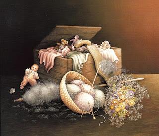 http://prazdnichnyymir.ru/prazdnichnajabiblioteka/11343/zernovushka-oberezhnye-sny-i-fantazii/ куклы-обереги