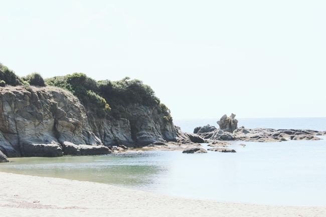 Najlepse plaze Sitonije
