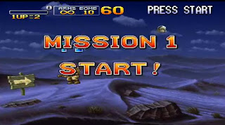 Download Kumpulan Games PS1 Tanpa Emulator Unrtuk PC Terbaru