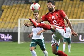 اون لاين مشاهده مباراه الاهلي والنجوم بث مباشر 17-12-2018 الدوري المصري اليوم بدون تقطيع