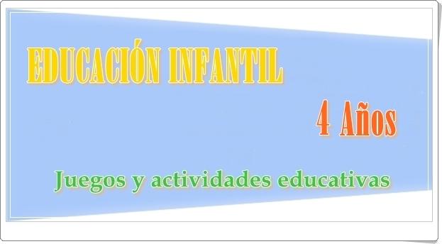http://www.pinterest.com/alog0079/educaci%C3%B3n-infantil-de-4-a%C3%B1os/