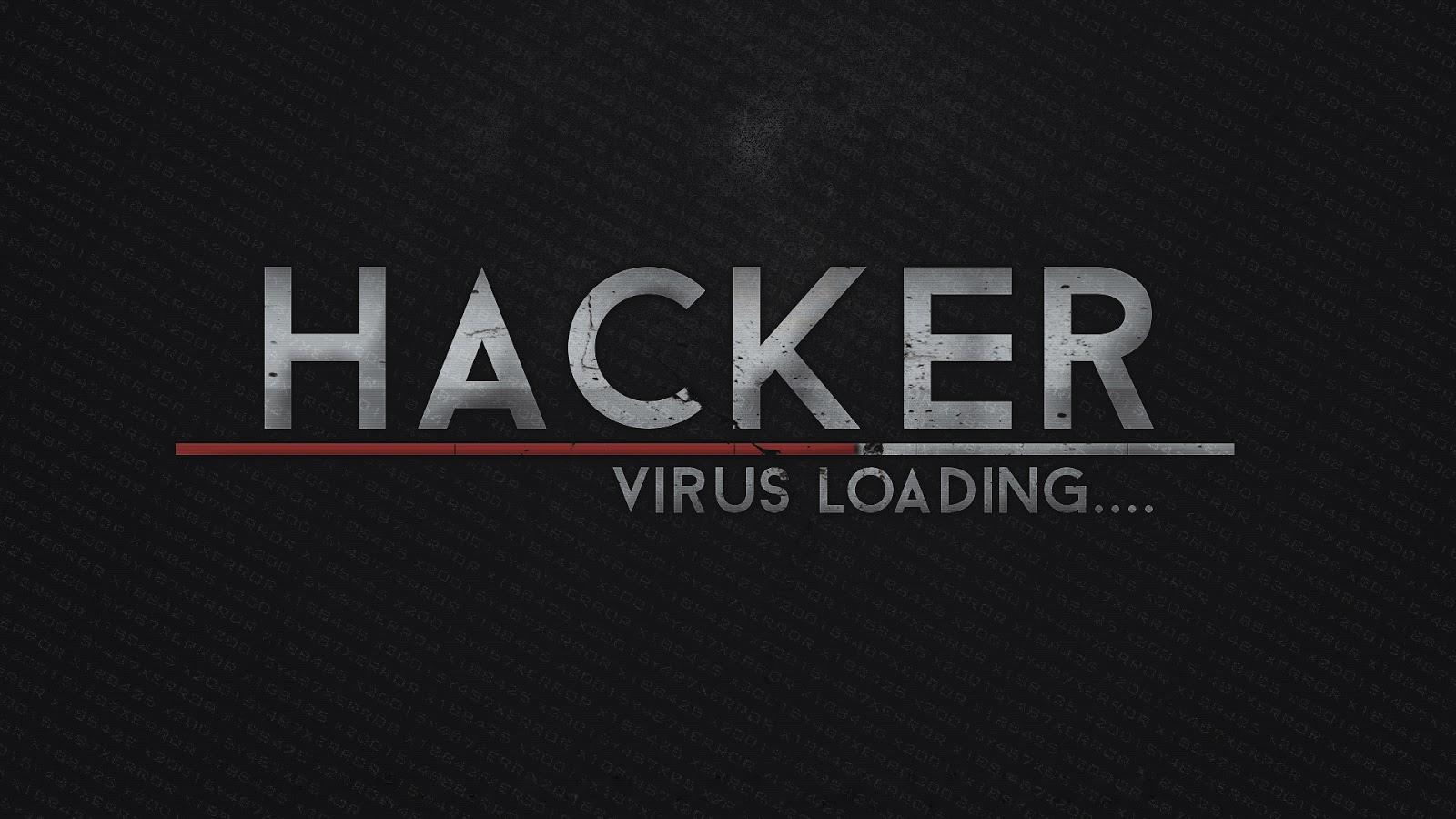 Hackers Wallpaper HD By Pcbots - Part-IX ~ PCbots Labs (Blog)
