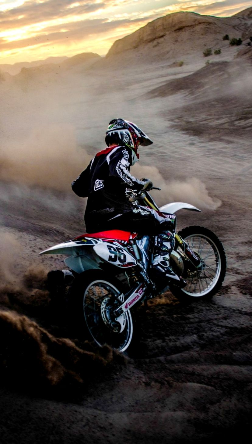 Cool Dirt Bike Wallpaper Iphone List Wallpapers