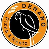 Lowongan Kerja Denaro Pizza and Resto Yogyakarta Terbaru di Bulan September 2016