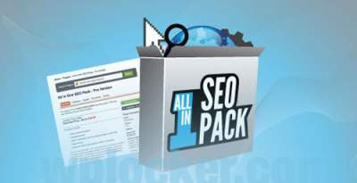 All in One Seo Pack Pro v2.7.1 nulled script techsarmad.com