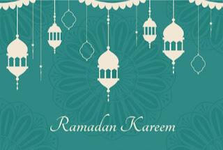 Hikmah dan Keutamaan puasa Ramadhan hari ke-16 sampai hari ke-30