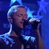 Always in My Head - Coldplay
