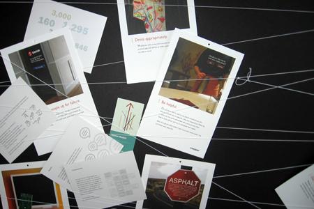 Carnegie Mellon University School Of Design Admission New York Art