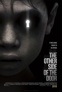 Download Film The Other Side of the Door (2016) CAM Subtitel Indonesia