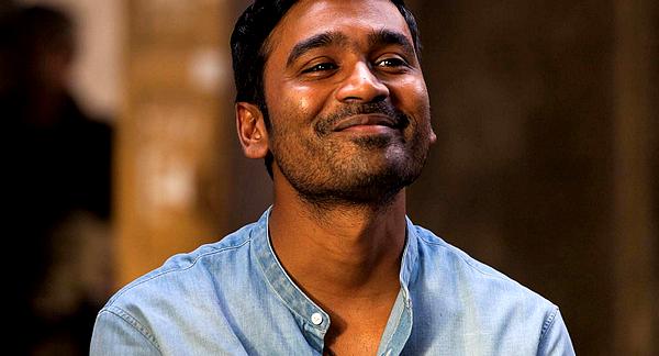 critique film cinema l'extraordinaire voyage du fakir