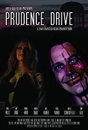 Watch Prudence Drive Online Free 2018 Putlocker