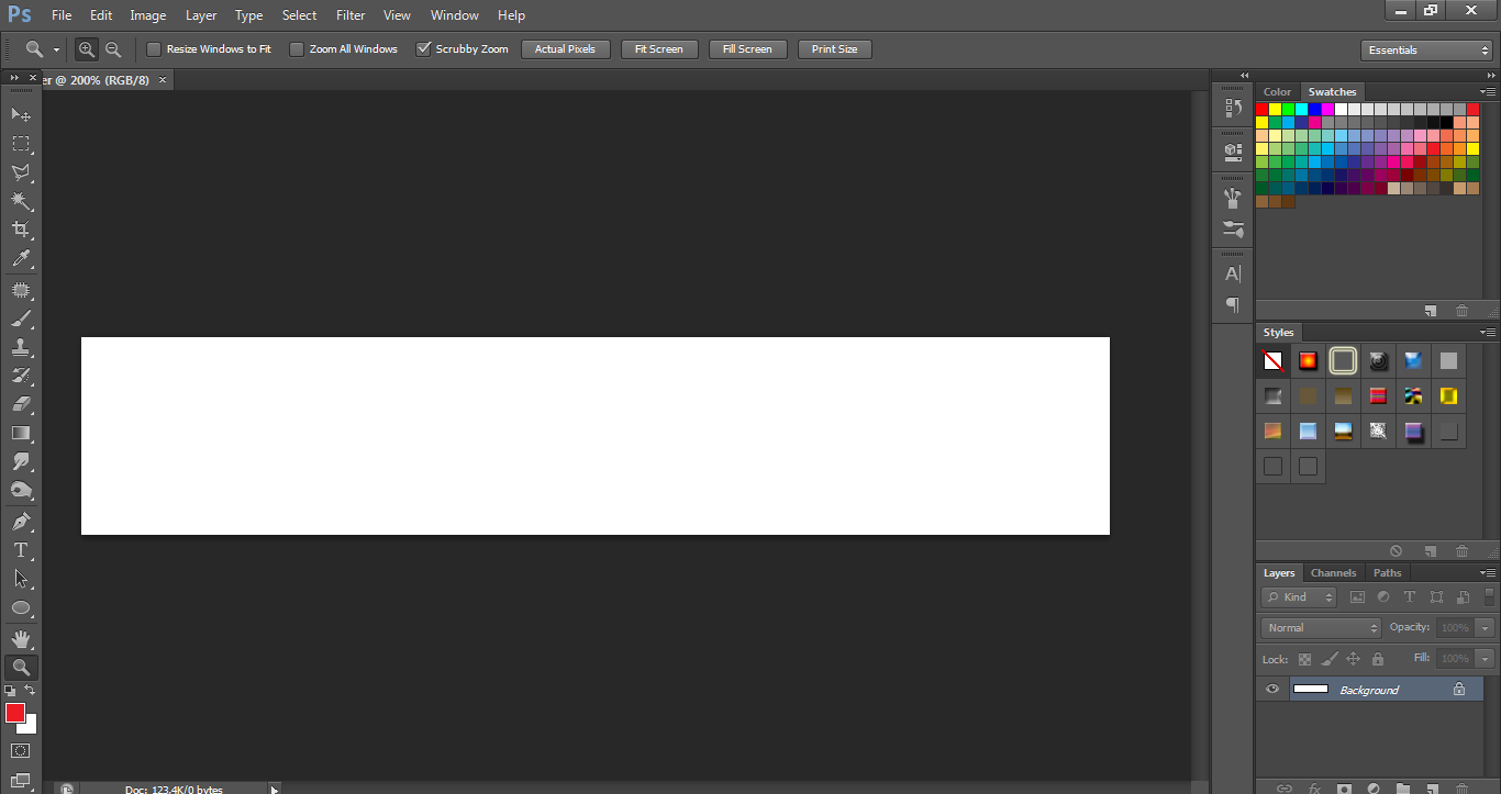 Unduh 100 Background Banner Gradasi Gratis Terbaik