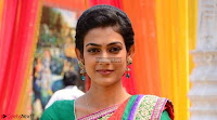Aakanksha Singh TV Sow Actress Stunning Socila Media Pics ~  Exclusive 023.jpg