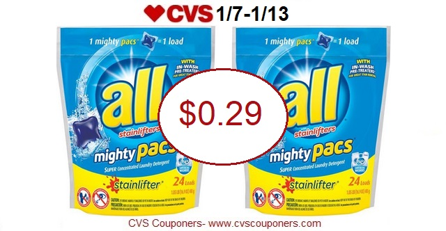 http://www.cvscouponers.com/2018/01/stock-up-pay-029-for-all-mighty-pacs-at.html