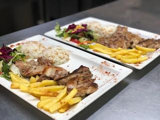 izmir iftar mekanları izmir iftar menüleri izmir iftar menüsü fiyatları izmir iftar menüleri ve fiyatları