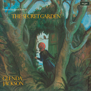 The Secret Garden by Frances Hodgson Burnett Download Free Ebook