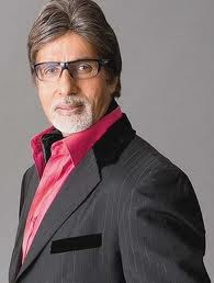 Celebrity Profiles Bollywood Best Actors Date Of Birth Dob Birth Place Mother Father