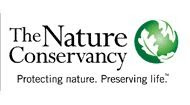 The Nature Conservancy, Australia