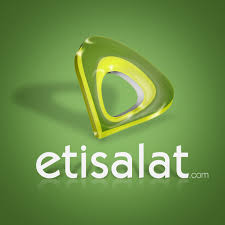 How TO Activate Free 200MB On Etisalat Network