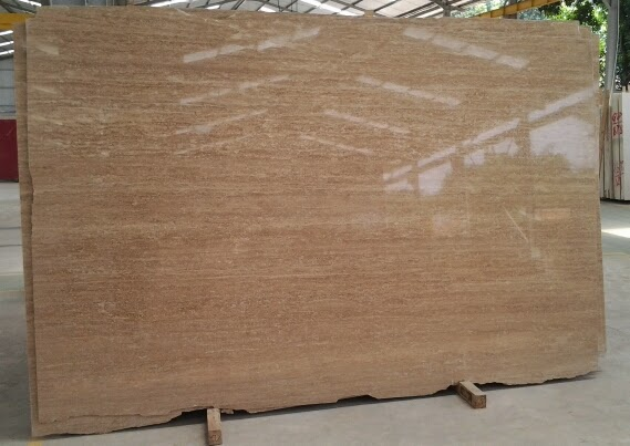 MArmer Travertine NOche