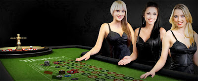 Panduan Terlengkap Bermain di Casino Online
