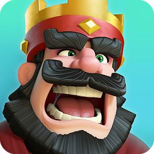 clash-royale-hile