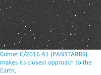 http://sciencythoughts.blogspot.co.uk/2018/01/comet-c2016-a1-panstarrs-makes-its.html