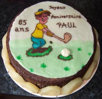 http://lesrecettesdemelanie.blogspot.fr/2010/07/gateau-golfeur.html