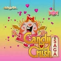 Tek Tıkla Kolay Candy Crush Saga Can Hilesi
