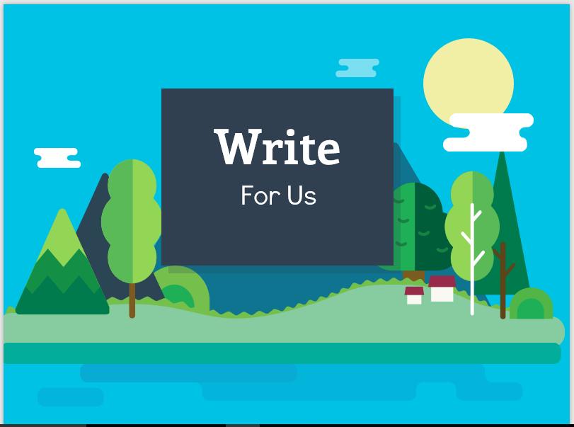 Career Success Blog: Write for Us